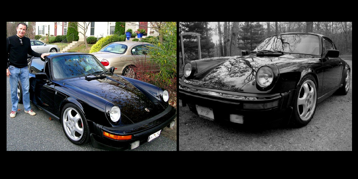 911 buyer Dr. Brock 002 and BW